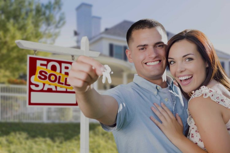 Equity Real Estate Sales